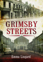 Grimsby Streets