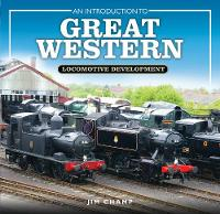 An Introduction to Great Western...