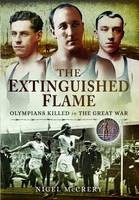 The Extinguished Flame: Olympians...