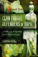 Clan Fabius, Defenders of Rome: A...