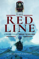 The Red Line: A Railway Journey...