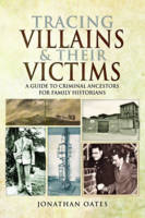 Tracing Villains and Their Victims: A...