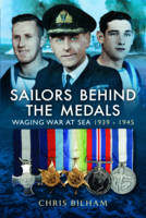The Sailors Behind the Medals: Waging...