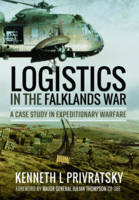 Logistics in the Falklands War: A ...