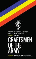 Craftsmen of the Army: Volume III