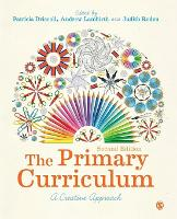 The Primary Curriculum: A Creative...