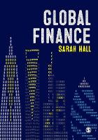 Global Finance: Places, Spaces and...