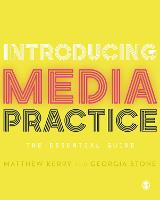 Introducing Media Practice: The...
