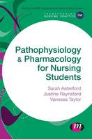 Pathophysiology and Pharmacology for...