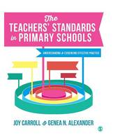 The Teachers' Standards in Primary...