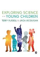 Exploring Science with Young ...