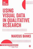 Using Visual Data in Qualitative...