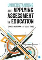 Understanding and Applying Assessment...