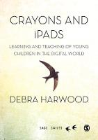 Crayons and iPads: Learning and...