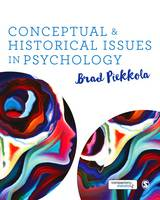 Conceptual and Historical Issues in...