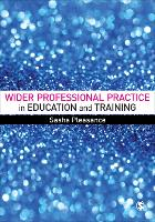 Wider Professional Practice in...
