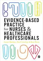Evidence-Based Practice for Nurses ...