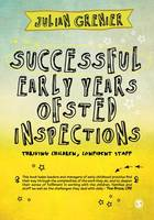 Successful Early Years Ofsted...