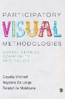 Participatory Visual Methodologies:...