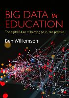Big Data in Education: The digital...