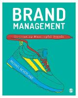 Brand Management: Co-creating...