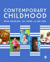 Contemporary Childhood: New Perspectives