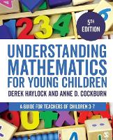 Understanding Mathematics for Young...