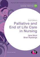 Palliative and End of Life Care in...