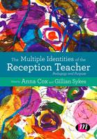 Teaching Reception: Pedagogy and...