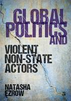 Global Politics and Violent Non-State...