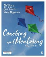 Coaching and Mentoring: Theory and...