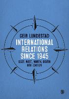 International Relations since 1945:...
