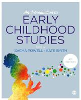 An Introduction to Early Childhood...