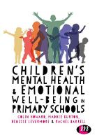 Children's Mental Health and ...