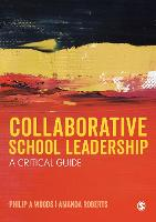 Collaborative School Leadership: A...