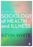An Introduction to the Sociology of...