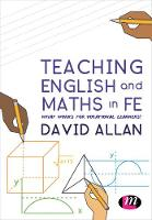 Teaching English and Maths in FE: ...