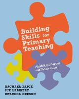 Building Skills for Effective Primary...