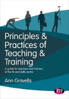 Principles and Practices of Teaching...