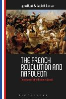 The French Revolution and Napoleon:...