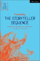 The Storyteller Sequence: Karamazoo;...