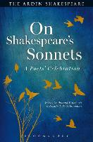 On Shakespeare's Sonnets: A Poets'...