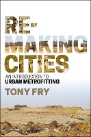 Remaking Cities: An Introduction to...