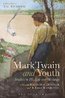 Mark Twain and Youth: Studies in His...
