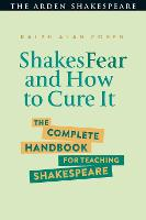 ShakesFear and How to Cure It: The...