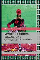 Modern Fashion Traditions: ...