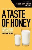 A Taste of Honey GCSE