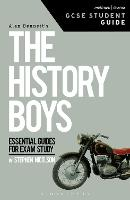 The History Boys GCSE Student Guide