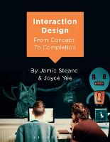 Interaction Design: From Concept to...
