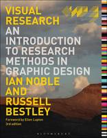 Visual Research: An Introduction to...